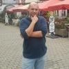 Александр, 79, г.Ростов-на-Дону