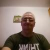 НИКАЛАЙ, 57, г.Омск