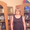 Разия, 66, г.Набережные Челны