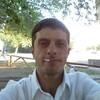 Павлик, 40, г.Кустанай