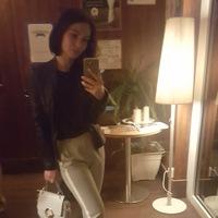 Инна, 28 лет, Дева, Санкт-Петербург