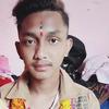 Aarab, 19, г.Пандхарпур