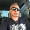 Макс, 46, г.Евпатория