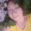 Галина, 46, г.Заводоуковск