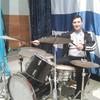 Демис, 31, г.Ташкент