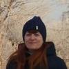 Екатерина, 44, г.Красноярск