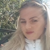 lola, 30, г.Краснодар
