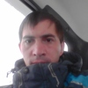 Артур, 32, г.Лангепас