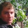 Лавриненко Миша, 30, г.Debiec