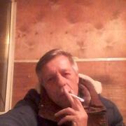 Ivan 51 Ставрополь