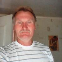 Иван, 58 лет, Козерог, Донецк