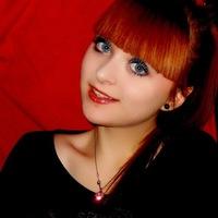 Anastasia, 27 лет, Рак, Санкт-Петербург