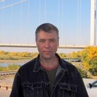 Федя, 49 лет, Овен, Караганда