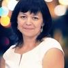 Rozaliya, 49, Naberezhnye Chelny