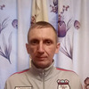 владимир, 36, г.Каменка