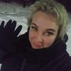 Svetlaya, 39, Vorkuta