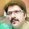 Rauf Sayyed Sayyed, 41, г.Gurgaon