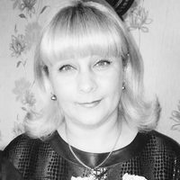 Елена, 52 года, Стрелец, Шелехов
