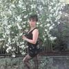 Anyuta, 31, Varna