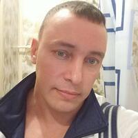Саня, 32 года, Стрелец, Вязьма