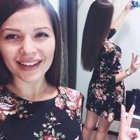 Полина), 26 лет, Дева, Ярославль
