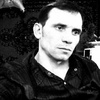 Vasia С, 45, г.Кишинёв