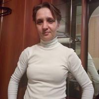 Наталья, 41 год, Телец, Ковров