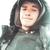 Иван, 27, г.Бахчисарай