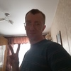 Aleksandr, 31, Bykovo