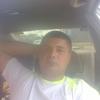 Руслан, 37, г.Радомышль