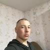 Aleksandr, 30, Zima
