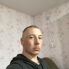 Александр, 30, г.Зима