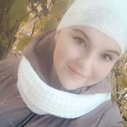 Ирина 24 Барнаул