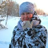 Наташа, 47, г.Енисейск