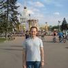 Михаил, 51, г.Новый Оскол