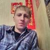 Олег, 30, г.Домодедово