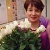 Татьяна, 66, г.Сыктывкар