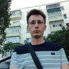 Артём, 32, г.Стерлитамак