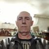 Сергей, 57, г.Мариинск