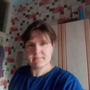 Ирина 41 Кемерово