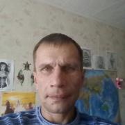 , Денис 46 Нижний Новгород
