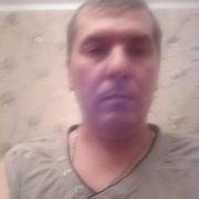 игорь 44 Курск