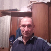 Евгений 43 Уссурийск