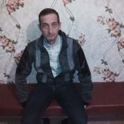 Ашот 46 лет (Овен) Славск