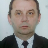 ЮРИЙ, 62 года, Скорпион, Краснодар