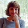 Yana, 34, Vinnytsia