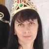 Татьяна, 30, г.Самара