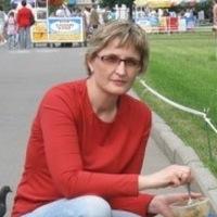 Анастасия, 55 лет, Близнецы, Казань