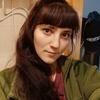 Viktoriya, 21, Melitopol