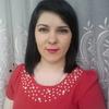 Нінуля, 27, г.Сарны